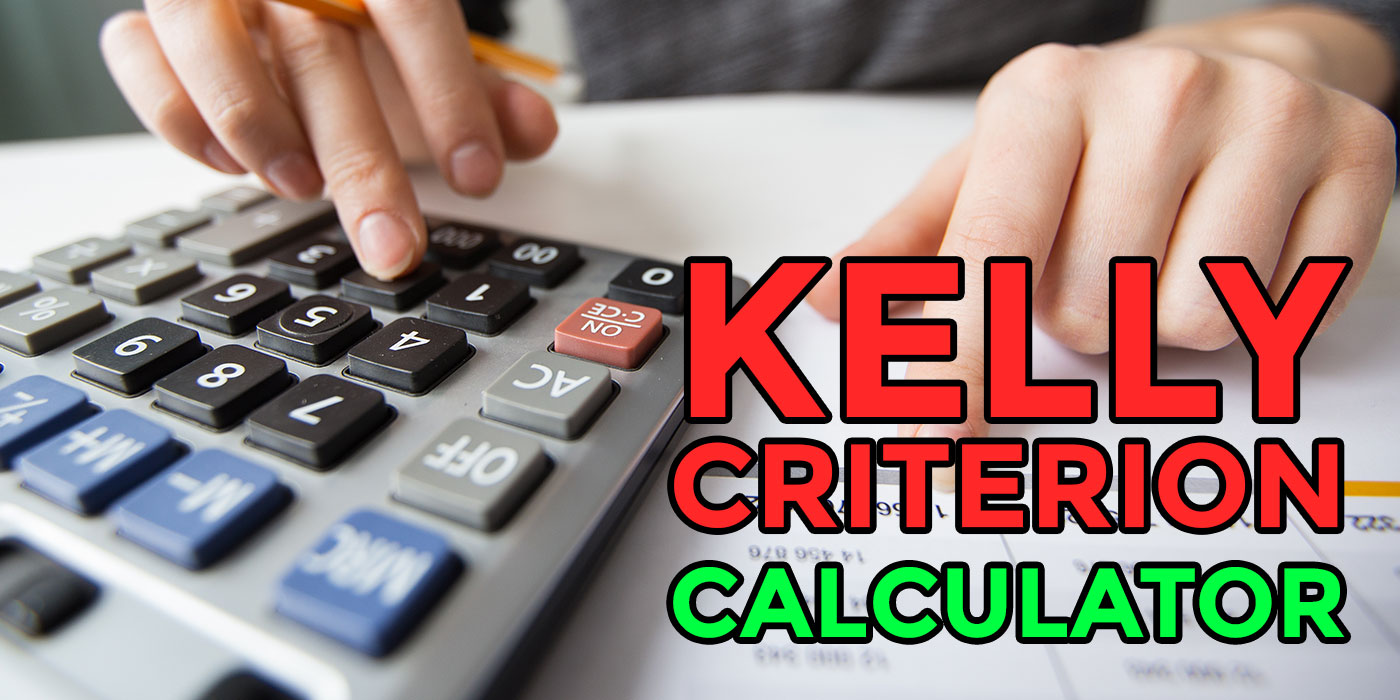 Kelly Criterion for football betting