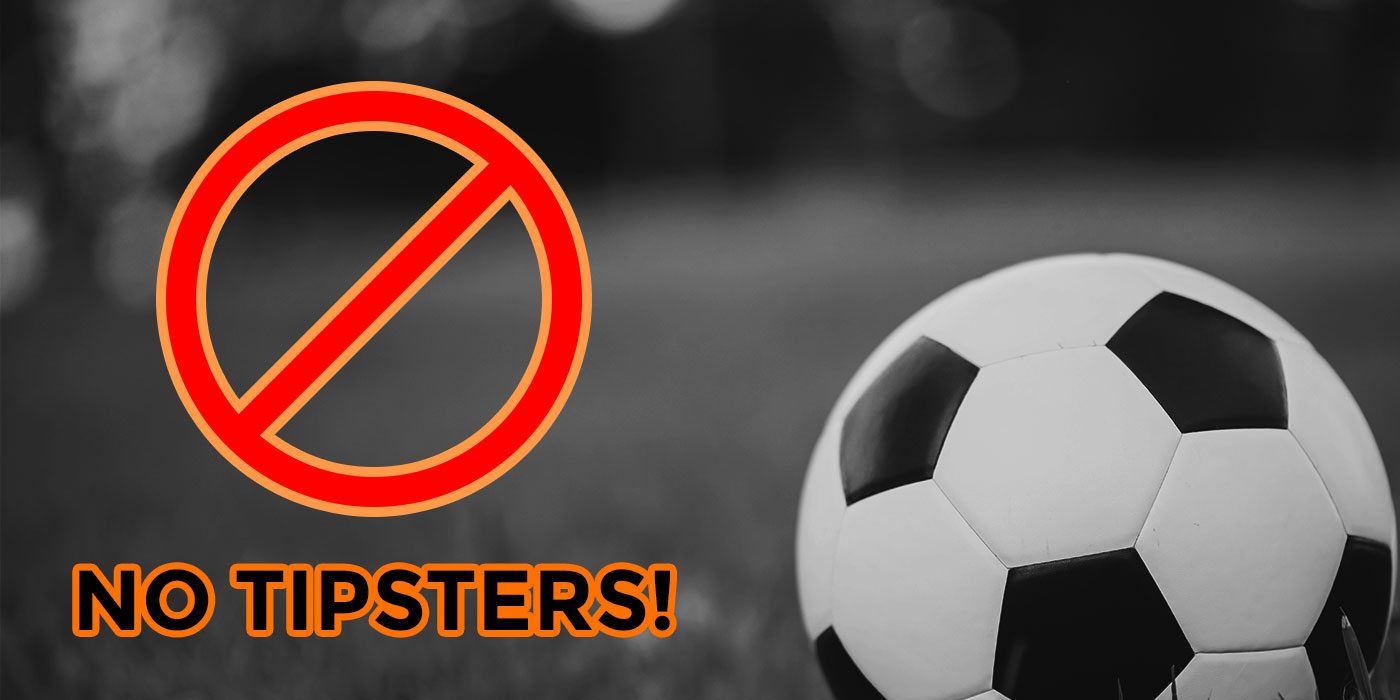 Why you should never use football tipsters | OddsWizz.com