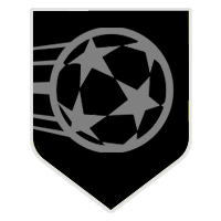 Heracles logo
