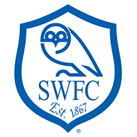 Sheffield Weds logo