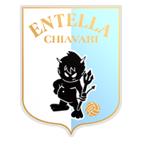 Virtus Entella logo