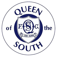 Queen of Sth logo