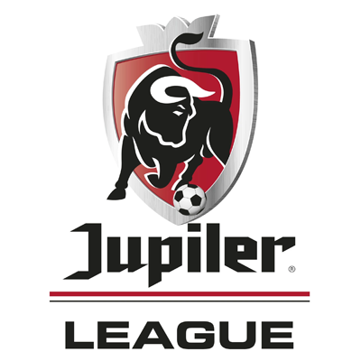 belgium jupiler league logo