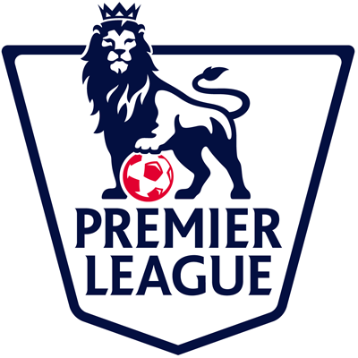 english premier league logo