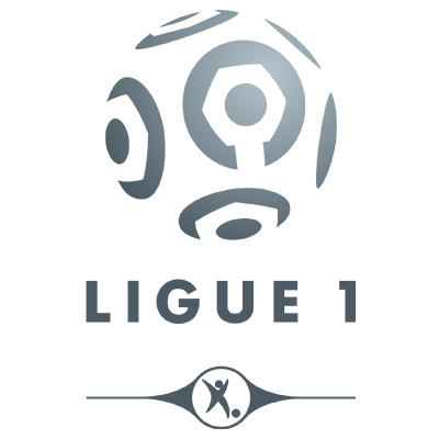 french championship logo