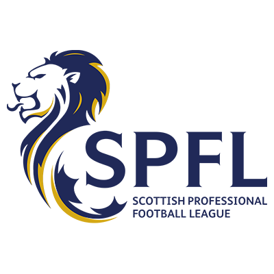 scotland premier league logo