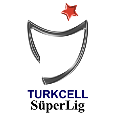 turkey footbal league 1 logo